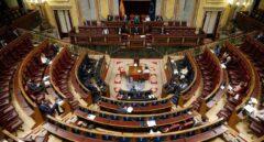 Así queda la enmienda transaccional del Congreso para proteger al autónomo