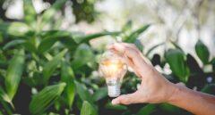 AlgaEnergy. La biotecnología española que ya es referente mundial en el sector