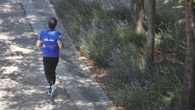 El ejercicio físico salva cada año casi cuatro millones de vidas en el mundo