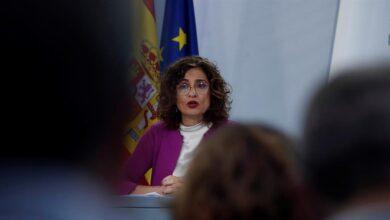 """El Gobierno mantiene las negociaciones con el Reino Unido para """"revertir"""" el veto a España"""