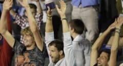 Djokovic y el coronavirus: cuando el número uno pone en jaque a su propio deporte