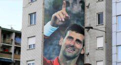 En la intimidad de Djokovic: una guerra, un gurú español y meditación