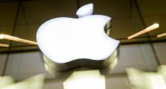 Bruselas acusa a Apple de abuso de posición en la distribución de música en streaming desde su App Store