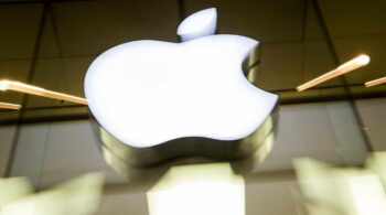 Bruselas acusa a Apple de abuso de posición en la distribución de música en streaming