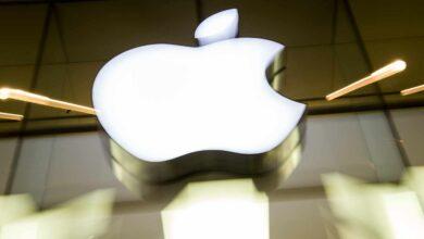 Bruselas investiga a Apple por posibles abusos a través de App Store y Apple Pay