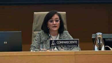 La AIReF critica que España no concreta las principales reformas del Plan de Recuperación