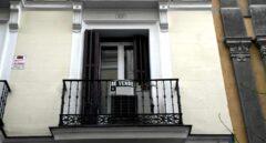 La firma de hipotecas para vivienda suaviza su caída en junio al 12,7 %