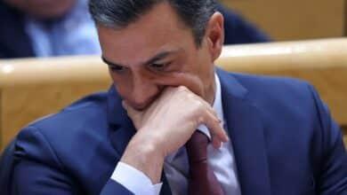 El Gobierno prepara un funeral de Estado para las víctimas con las cifras más opacas de Europa