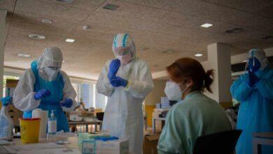 Sólo el 4% de ensayos clínicos estudiaba enfermedades víricas antes del COVID-19