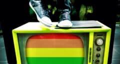La homosexualidad en la televisión: ¿visibilidad o estereotipo?