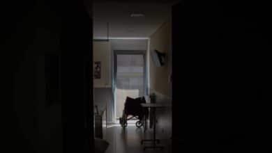 La semana negra de las 6.000 muertes: así ha sido el infierno en las residencias