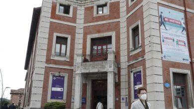 La pandemia sigue su escalada en Euskadi y obliga a cerrar sus capitales y provincias
