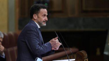 Edmundo Bal será el candidato de Ciudadanos a las elecciones de Madrid