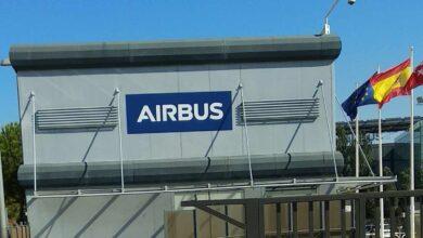 Crisis en Airbus: 900 despidos en España