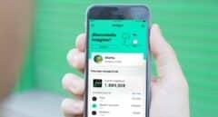 Imagin logra más de 500.000 nuevos usuarios en su primer año como plataforma de servicios
