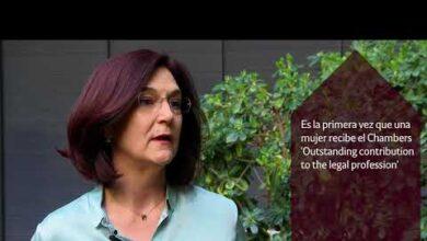 Moncloa coloca a la asesora estrella de Iván Redondo al frente de la CNMC