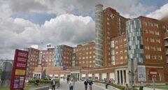 Euskadi dispara los ingresos hospitalarios mientras crecen los 'botellones ilegales'