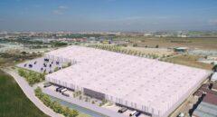 Amazon abrirá un centro logístico en Alcalá de Henares con 500 empleos fijos