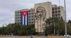 Por qué Cuba y Venezuela deben importarnos