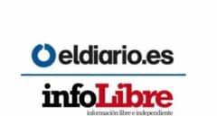 Acuerdo de colaboración entre eldiario.es e infoLibre