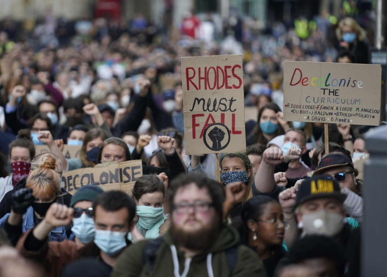 Oxford-protesta-racismo