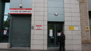 El SEPE vuelve a la atención presencial en el 35% de las oficinas entre insultos e intervenciones de seguridad