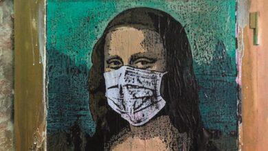 """La OMS alerta: """"La pandemia del Covid no es la que los científicos llevan años esperando"""""""