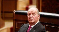 """Juan Carlos I: de """"la Justicia es igual para todos"""" a investigado por el fiscal del Supremo"""