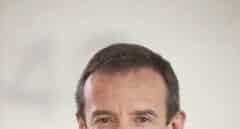 Nuevo jefe de Orange en España: Jean-François Fallacher se pone al frente de la teleco