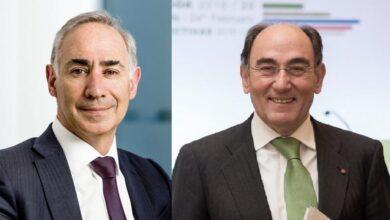 Vodafone impulsa el consumo de energía 100% renovable a través de un acuerdo con Iberdrola