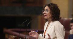 Carta abierta a los encargados de elaborar un nuevo sistema fiscal