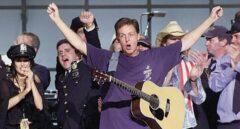 Paul McCartney está vivo