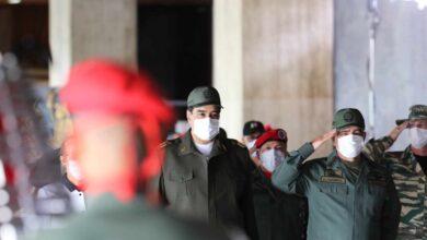 Golpe al chavismo: arrestan en Cabo Verde a Alex Saab, testaferro de Nicolás Maduro