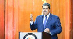 Maduro da 72 horas a la embajadora de la UE para salir del país y amenaza al español