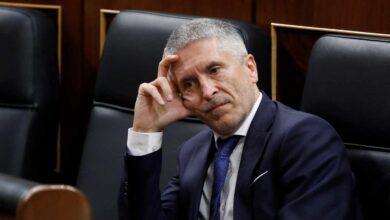 Interior acerca a Euskadi o progresa de grado a 90 presos de ETA en dos años