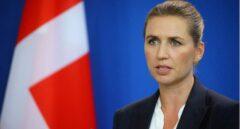 La primera ministra danesa aplaza su boda por coincidir con el Consejo europeo de julio