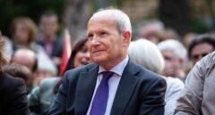 Montilla defenderá en el Parlament mantener sus privilegios de ex president tras fichar por Enagás