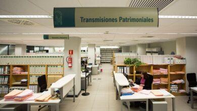 Los españoles no saben a dónde van a parar sus impuestos