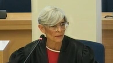 """La defensa de Trapero: """"No se le puede exigir lo que no ordenaron jueces ni fiscales"""""""