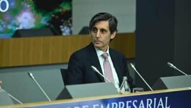 Pallete propone la creación de un fondo de reconstrucción digital para apoyar a las pymes