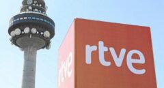Globalia gana la pelea y arrebata a El Corte Inglés el contrato de los viajes de RTVE