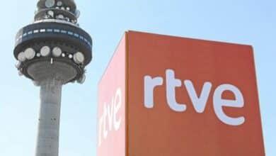 Se desbloquea el proceso para elegir al nuevo Consejo de RTVE