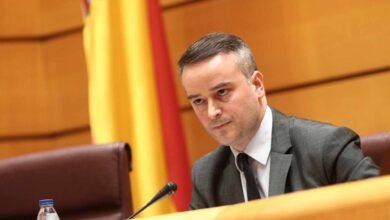 """Seguridad nacional ha detectado injerencias """"muy fuertes"""" contra la soberanía nacional"""