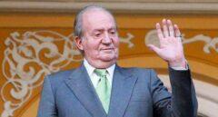 Los oscuros negocios que han llevado a Juan Carlos I a abandonar la Zarzuela tras 57 años