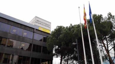 El SEPE se plantea no abrir sus oficinas hasta el día 15 pese a acumular 250.000 prestaciones por pagar