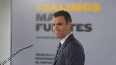 El CIS de Tezanos dispara al PSOE: amplía a 13 puntos su ventaja sobre el PP