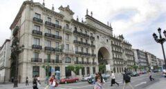 Cantabria detecta un foco de tres nuevos contagios en un domicilio de Santander