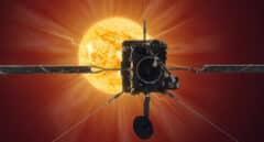 La sonda europea con acento español que vigila al Sol de cerca