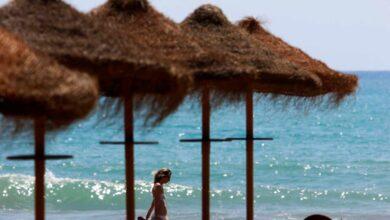 Azora, Millenium, RLH, Platinum y ASG, las más beneficiadas de la reactivación en el turismo