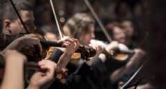 Granada acoge el primer concierto post Covid-19 en España y en Europa